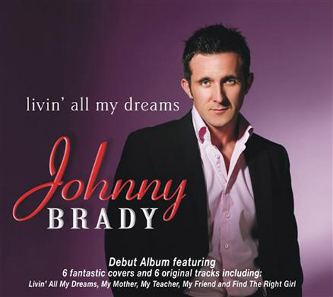JOHNNY-BRADY---LIVIN'-ALL-MY-DREAMS