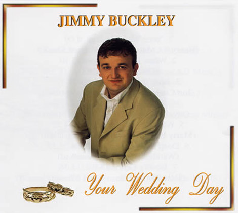 Jimmy-Buckley---Your-Wedding-Day