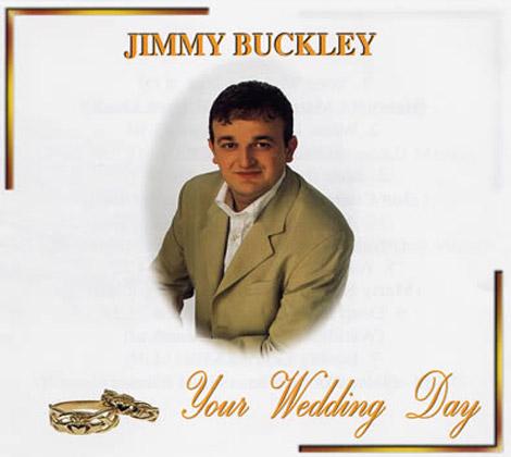 Jimmy-Buckley---Your-Wedding-Day