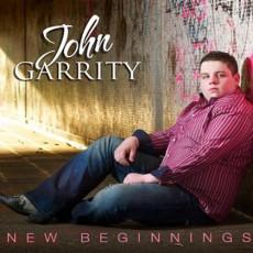 John Garrity