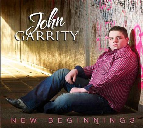 John-Garrity---New-Beginings