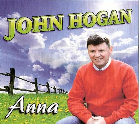 John-Hogan---Anna