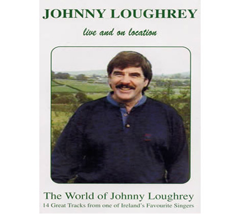 Johnny-Loughrey---Live-and-on-location