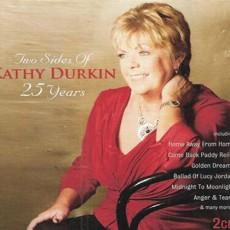 Kathy Durkin