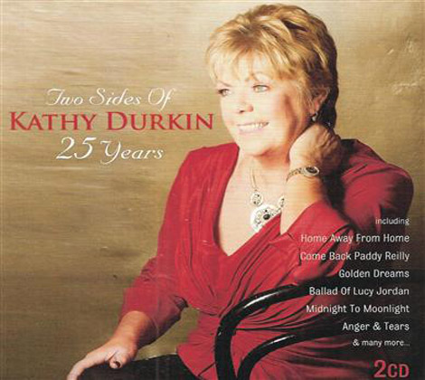 KATHY-DURKIN---TWO-SIDE-OF-KATHY-DURKIN-25-YEARS