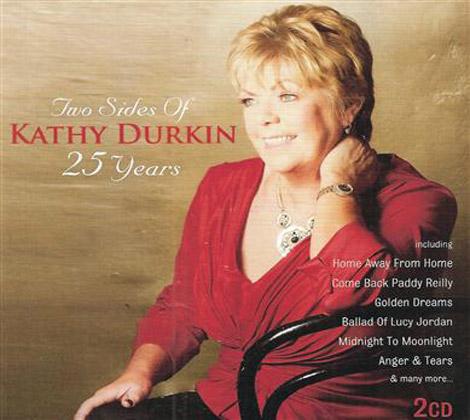 KATHY-DURKIN---TWO-SIDE-OF-KATHY-DURKIN-25-YEARS