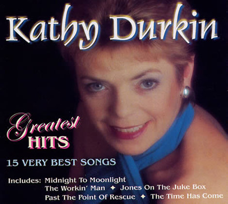 Kathy-Durkin---Greatest-Hits