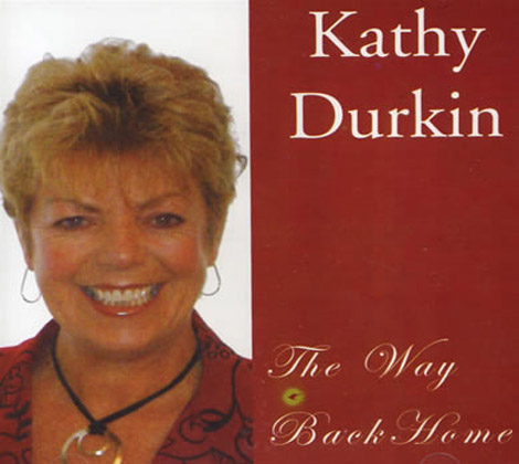 Kathy-Durkin---The-Way-Back-Home