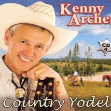 Kenny Archer