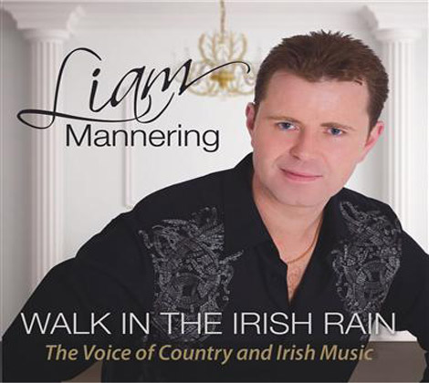 LIAM-MANNERING---WALK-IN-THE-IRISH-RAIN