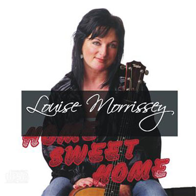 LOUISE-MORRISSEY---HOME-SWEET-HOME