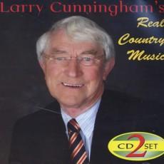 Larry Cunningham