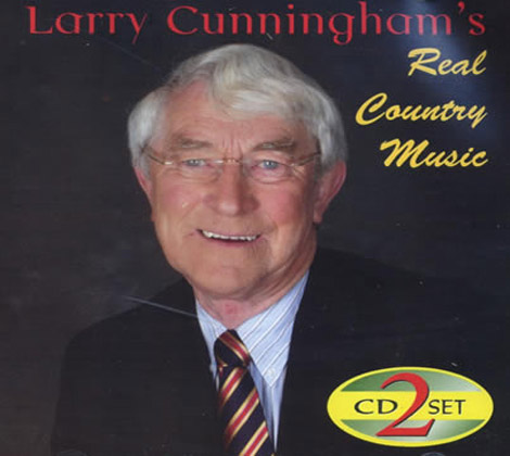 Larry-Cunningham---Real-Country-Music
