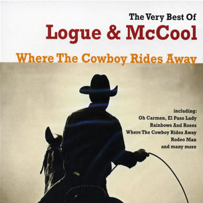 Logue & McCool