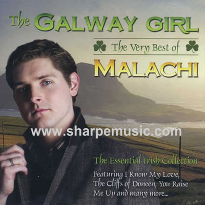 Malachi-Cush---The-Galway-Girl