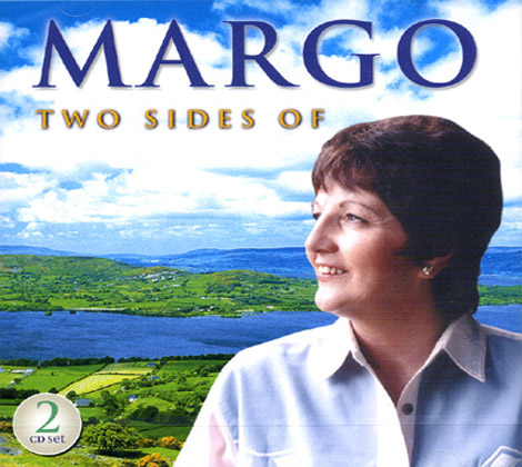 Margo---Two-Sides-Of