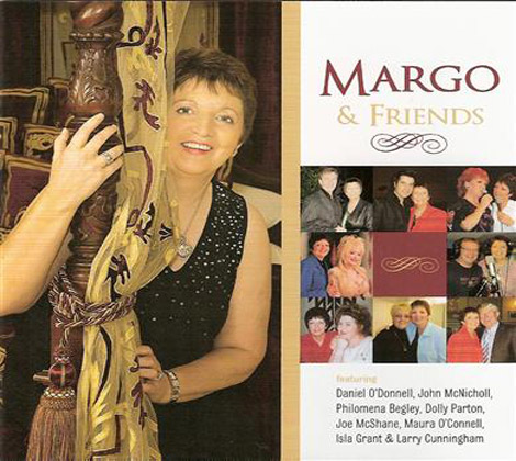 Margo-and-Friends