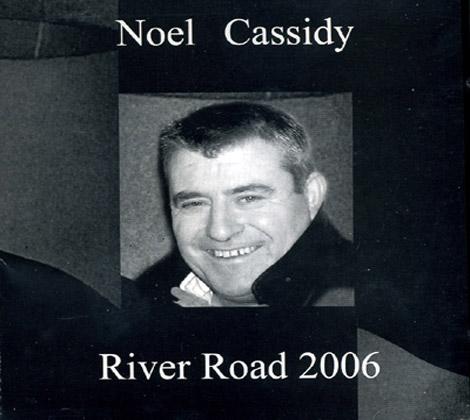 Noel-Cassidy---River-Road-2006