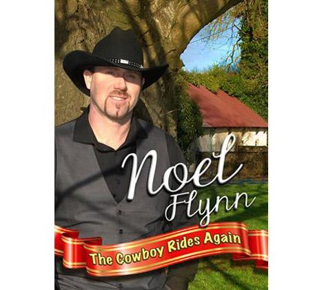 Noel-Flynn---The-Cowboy-Rides-Again