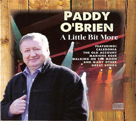PADDY-O'BRIEN---A-LITTLE-BIT-MORE