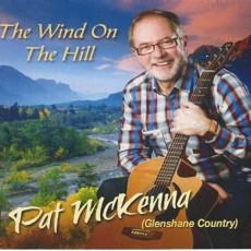 Pat McKenna