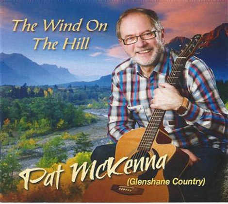 PAT-McKENNA---THE-WIND-ON-THE-HILL