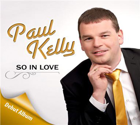 PAUL-KELLY---SO-IN-LOVE