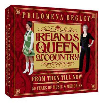 PHILOMENA-BEGLEY---FROM-THEN-TILL-NOW-3-CD-SET