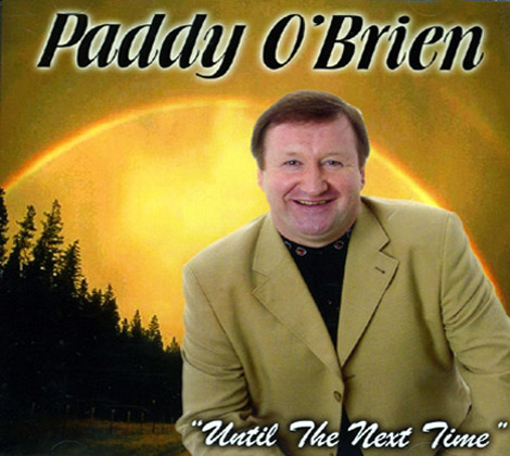 Paddy-O'Brien---Until-The-Next-Time
