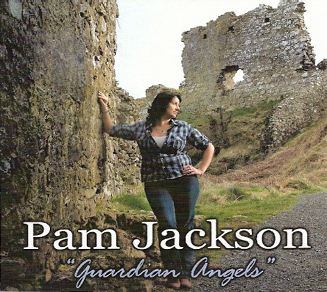 Pam-Jackson---Guardian-angels