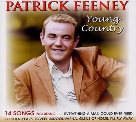 Patrick-Feeney---Young-Country