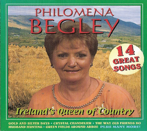 Philomena-Begley---Ireland's-Queen-Of-Country