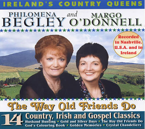 Philomena-Begley-and-Margo-O'Donnell---The-Way-Old-Friends-Do