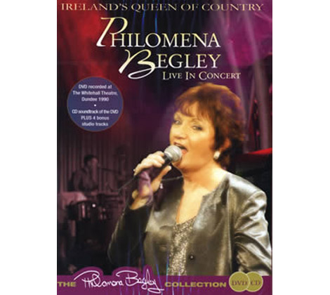 Philomena-begley---Live-in-Concert