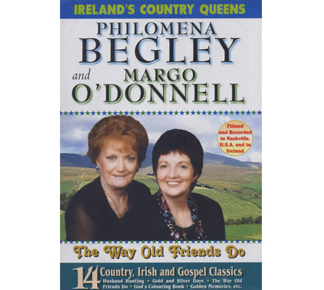 Philomena-begley-and-Margo-O'Donnell---The-Way-Old-Friends-Do-DVD