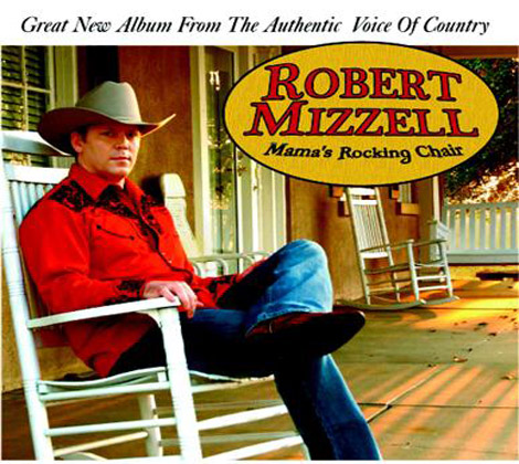 Robert-Mizzell---Mama's-Rocking-Chair