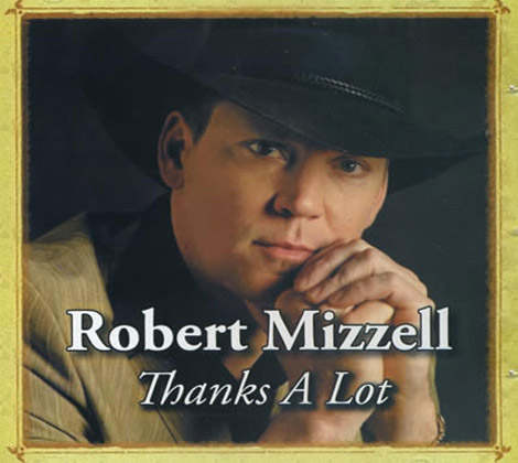 Robert-Mizzell---Thanks-a-Lot