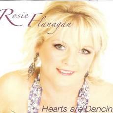 Rosie Flanagan