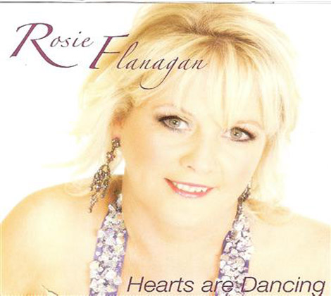 Rosie-Flanagan---Hearts-Are-Dancing