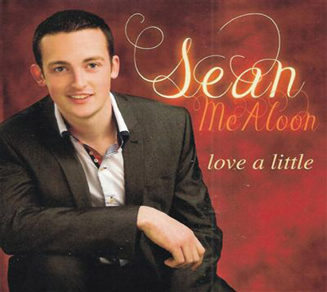 SEAN-MCALOON---LOVE-A-LITTLE