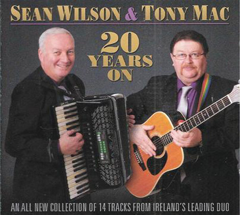 SEAN-WILSON-AND-TONY-MAC---20-YEARS-ON