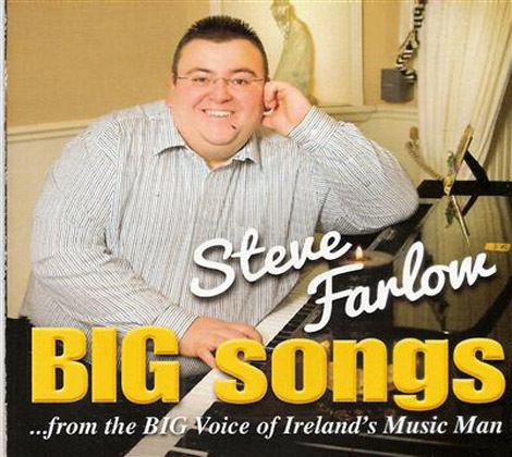 STEVE-FARLOW---BIG-SONGS