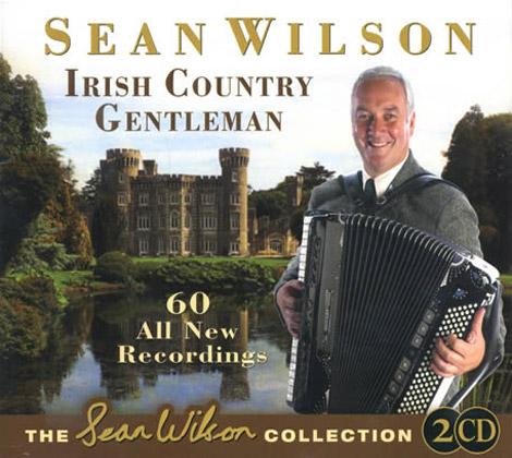 Sean-Wilson---Irish-Country-Gentleman
