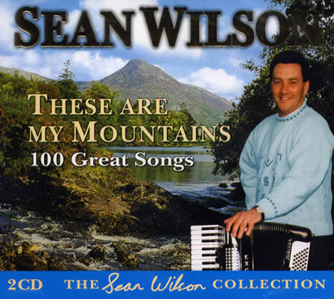 Sean-Wilson---These-Are-My-Mountains