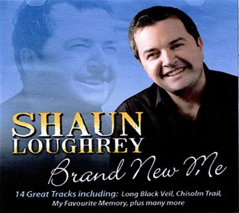 Shaun-Loughrey---Brand-New-Me-Download