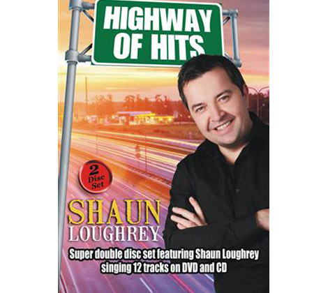 Shaun-Loughrey---Highway-of-Hits