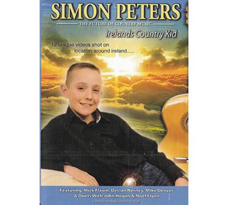 Simon-Peters---Irelands-Country-Kid