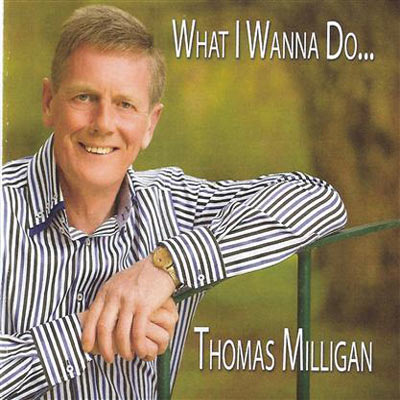 Thomas Milligan