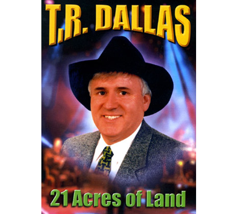 TR-Dallas---21-Acres-of-land