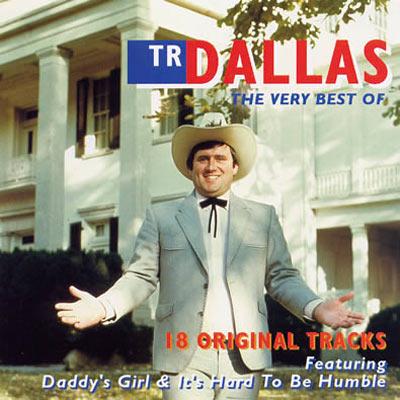 TR Dallas